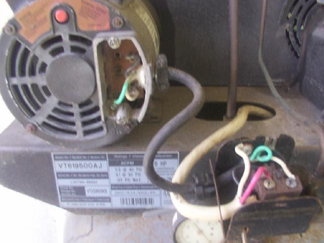 Sanborn 220v Air Compressor Wiring Diagram 2005 Chrysler Wiring Diagrams Delco Electronics Tukune Jeanjaures37 Fr