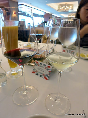 oakroom-restaurant-pasig-manila.jpg