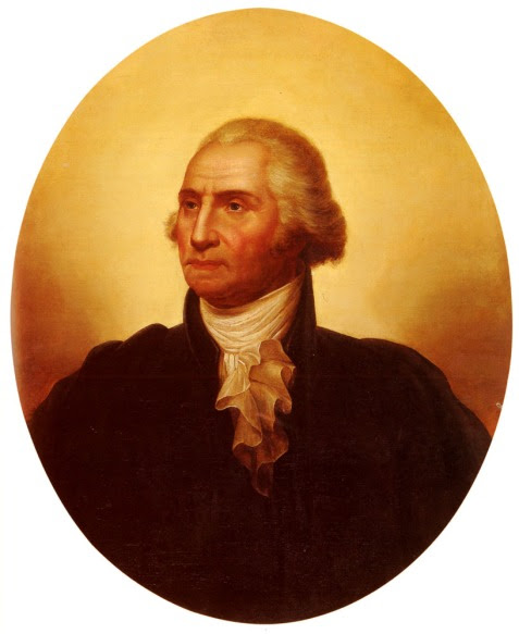 george-washington5-rembrandt-peale