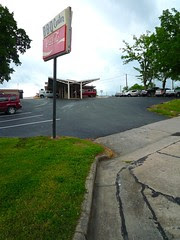 BBQ Center