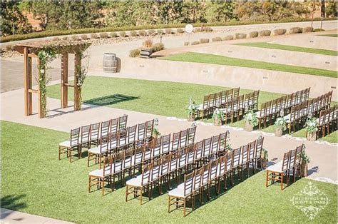"""Celebrate and say """"I DO"""" at Helwig Winery!"""