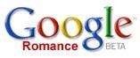 googleromance.jpg