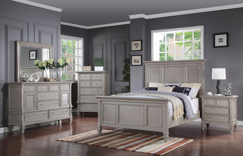 Grey Bedroom Ideas White And Grey Bedroom Furniture Raya Furniture