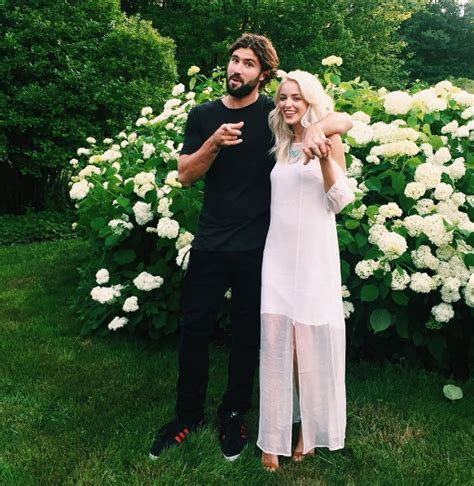 Celebrity Weddings 2017: The couples set to tie the knot
