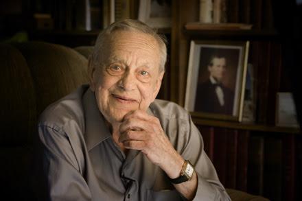 John A. 'Jeff' Davis || 2/10/1930--1/4/2012