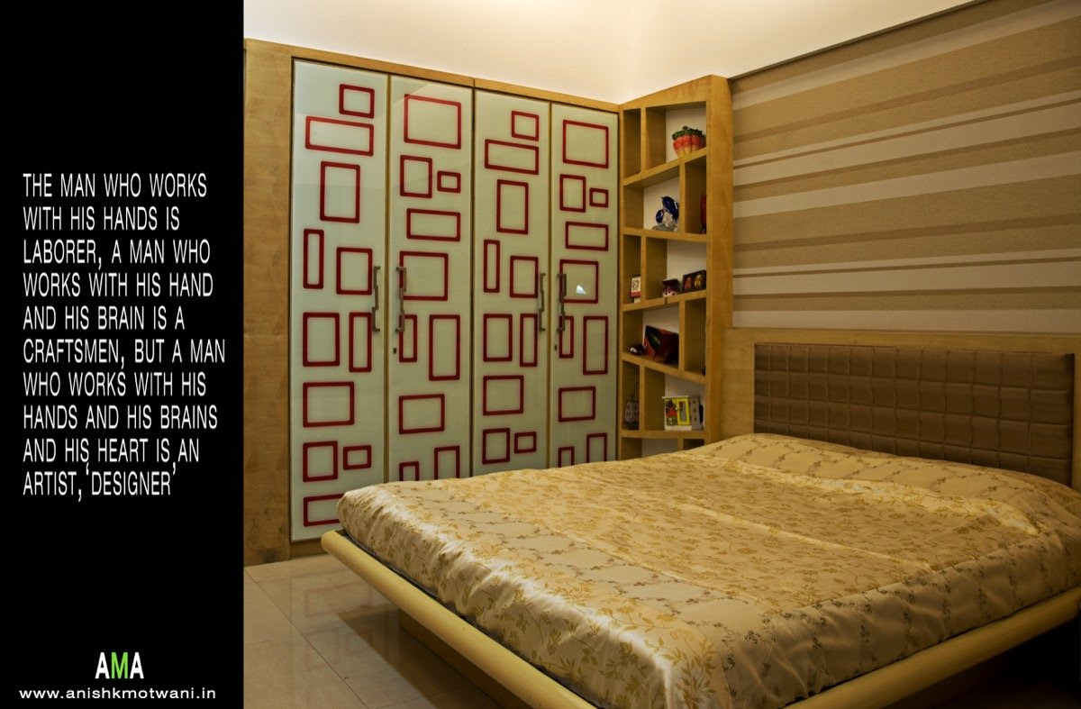 bed designs quote glass wallpapers india mumbai ranchi raipur