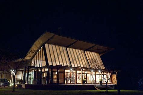 Muse Restaurant, Pokolbin Hunter Valley   Hunter Valley