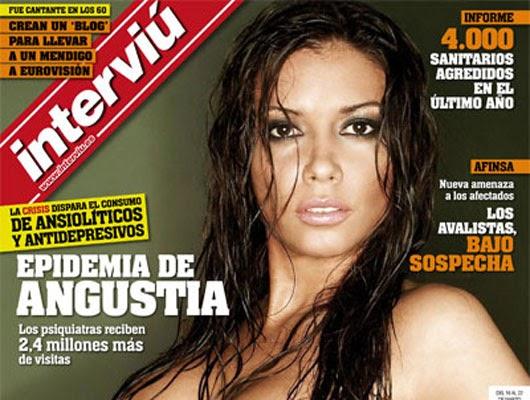 Colombianas hermosass zharick leon desnuda en interviu 85