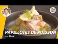 Recette Croissant Hervé