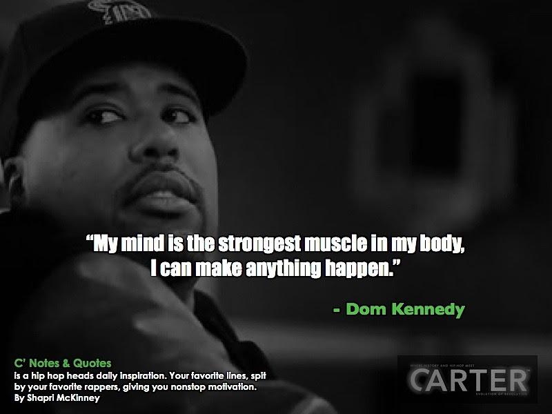 Best Rap Quotes About Love Quotesgram Rap Quotes About