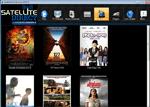SatelliteDirect Trailers