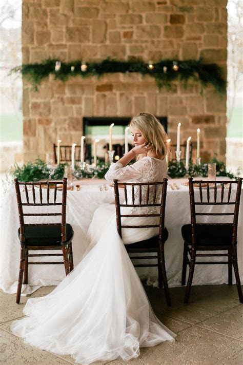 1000  images about Organic Winter Wedding on Pinterest