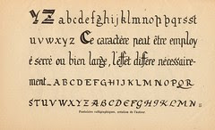lettres deco p55