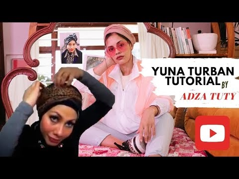:: Seperti Youtube Suda... Hehe ::