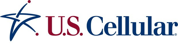 US Cellular takes hit on LTE devices, sees profits nearly halve in Q3 2012