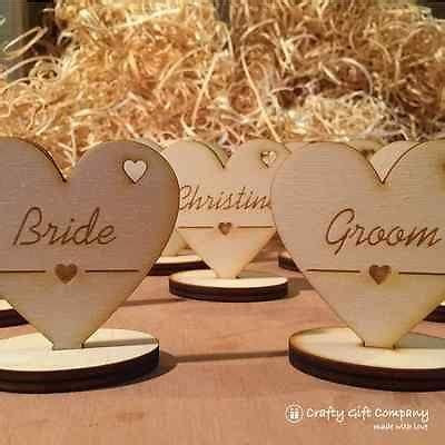 Weddings ? Crafty Gift Company