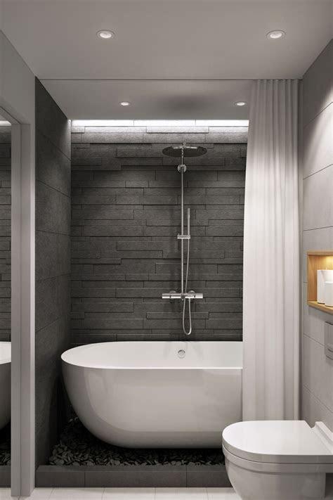 grey bathroom ideas ireland