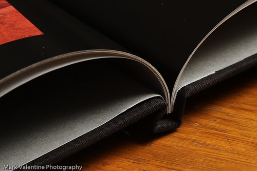 Photo Books-9
