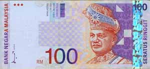http://asiaforvisitors.com/malaysia/general/money/rm100front.jpg