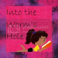 Into the Worm's Hole