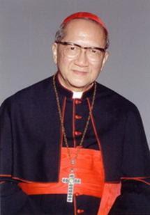 DHY Nguyễn Văn Thuận