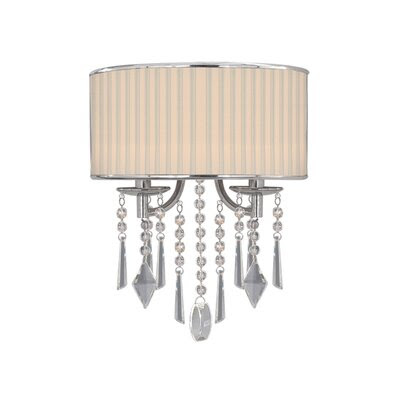 Wall Sconces | Wayfair - Buy Wall Sconce, Sconce Lighting Online