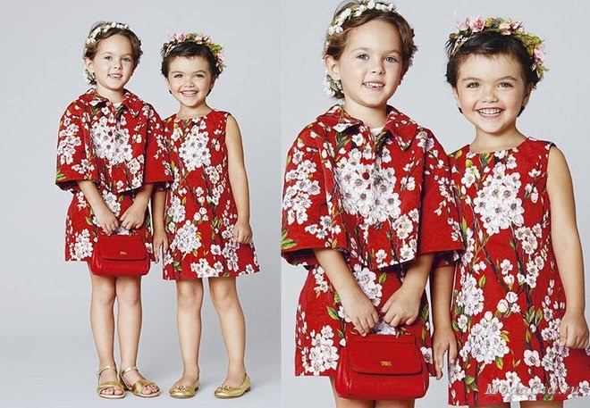 large_dolce-and-gabbana-ss-2014-child-collection-46 (660x457, 232Kb)