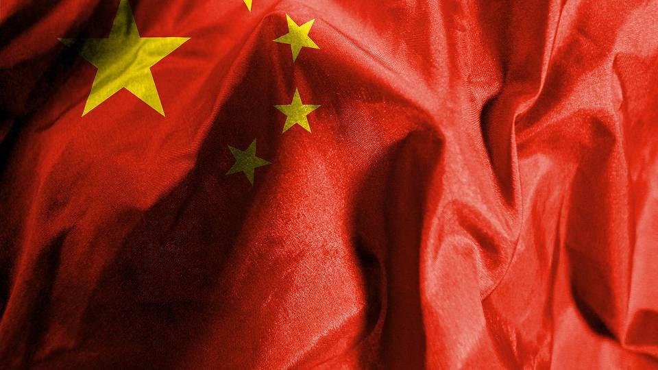 China precisa de contratar 100 pilotos por semana durante 20 anos