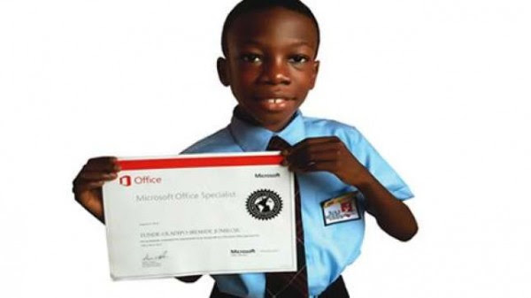 9yearoldNigerianboy-connectnigeria