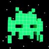 True Ronin Games - Super Space Invader artwork