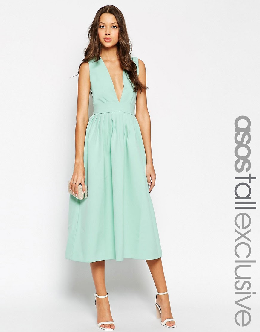Evening dresses uk asos