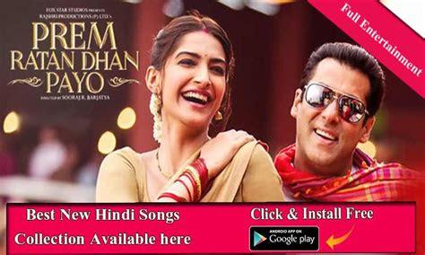 hindi songs  golden era   asha