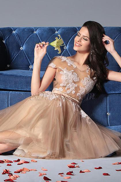 http://www.edressit.com/edressit-short-sleeves-small-v-cut-cocktail-dress-party-dress-04146214-_p3439.html