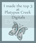 Platypus Creek Digitals