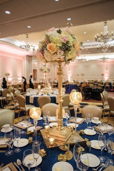25  cute Navy blush weddings ideas on Pinterest   Blush