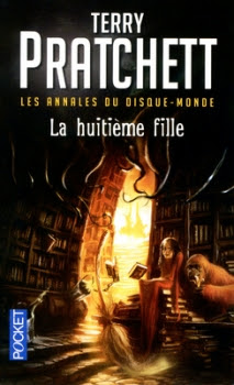 http://lesvictimesdelouve.blogspot.fr/2011/10/les-annales-du-disque-monde-3-la.html