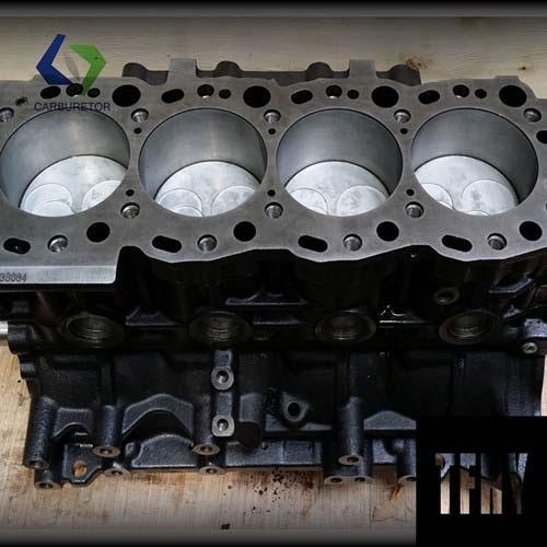 Toyota 2l 3l 5l Engine Factory Workshop And Repair Manual Workshop Manuals Australia