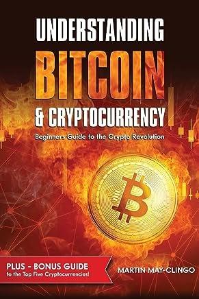 Bitcoin and cryptocurrency princeton pdf
