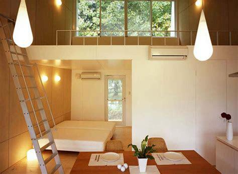 dadka modern home decor  space saving furniture