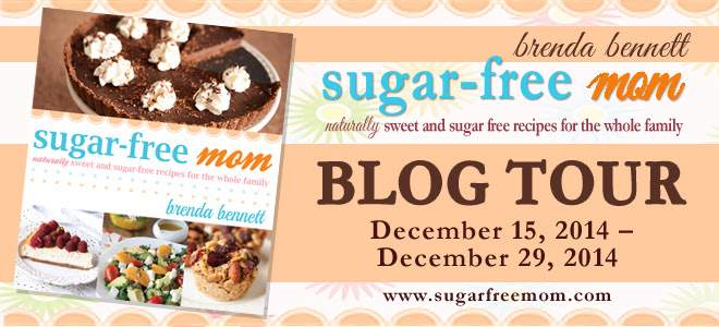 SugarFreeMom_blogTour2