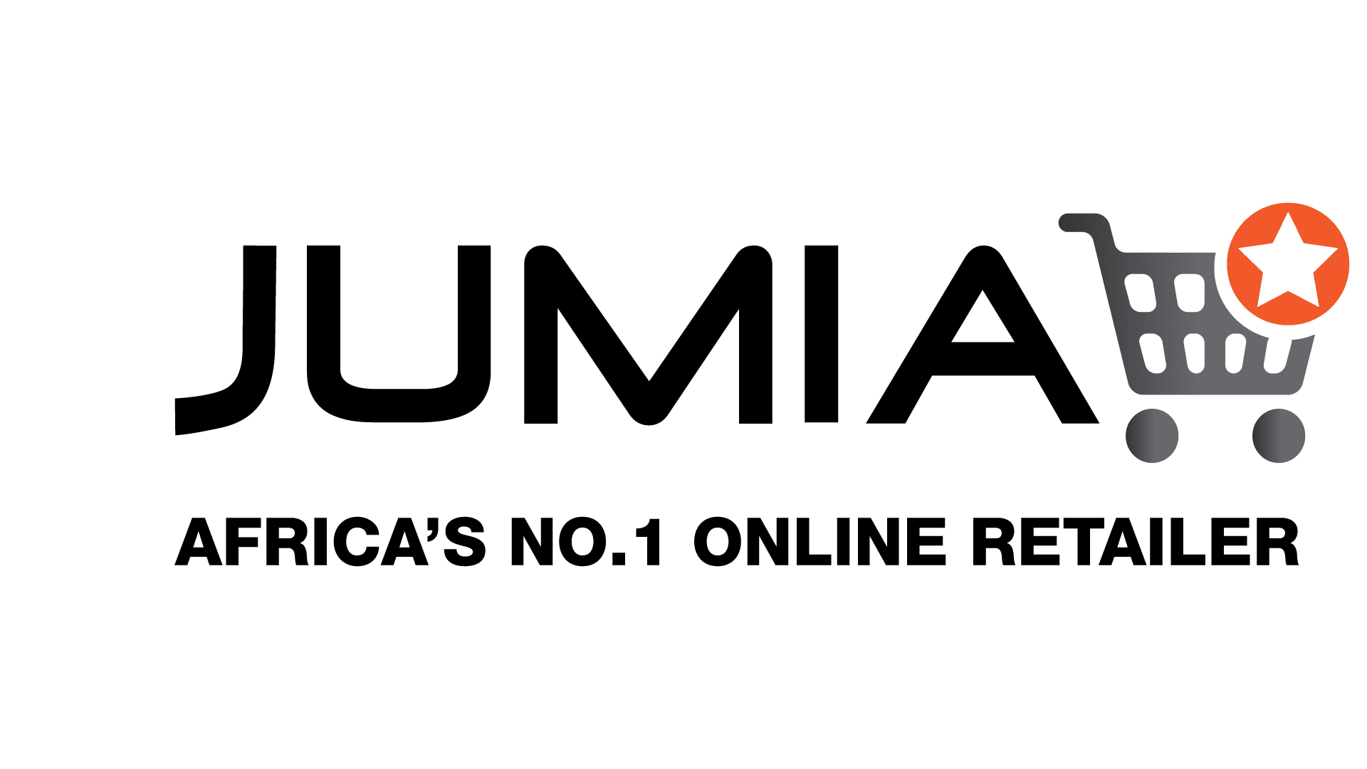 Head of Customer Experience at Jumia Nigeria