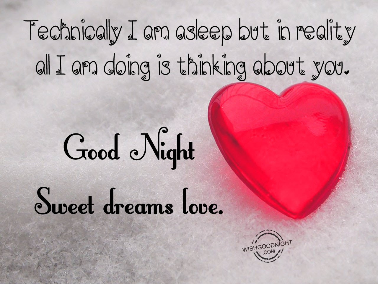 Fresh Good Night Husband Wife Image Top Colection For Greeting And