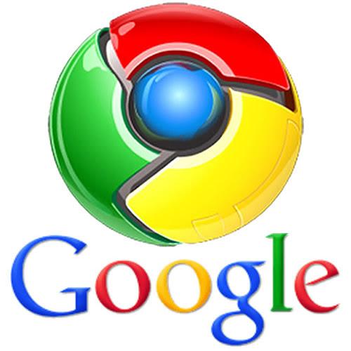 تنزيل مُتصفح جوجل كروم الموقع الرسمي || Download Google Chrome Offline Installer