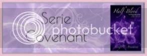 covenant - tra due mondi