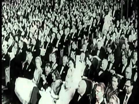 Elizabeth Taylor BBC Tribute.mp4