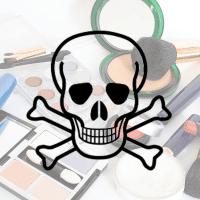 Ουσία σε σαμπουάν και καλλυντικά μπλοκάρει τα νευρικά κύτταρα – Η λίστα με τα επικίνδυνα προϊόντα!