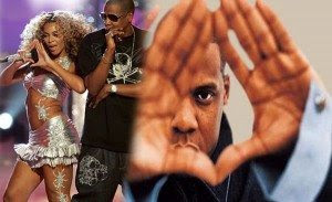 the-jay-z-illuminati-conspiracy-are-beyonce-and-jay-z-seducing-our-kids-into-the-occult