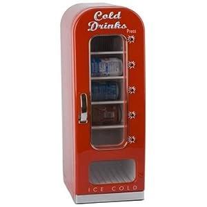 fridge freezer reviews how to choose fridge cold drinks. Black Bedroom Furniture Sets. Home Design Ideas