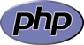 How to Install phpredis on CentOS 8 / RHEL 8