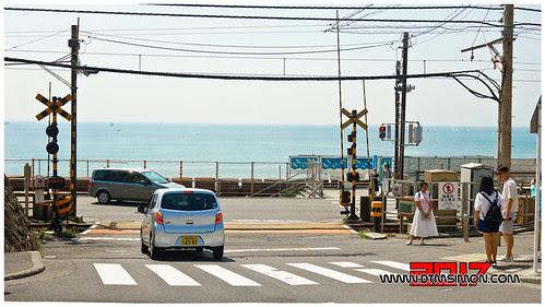 江之島電鐵32.jpg
